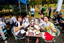tateyama_ph22