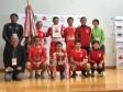 九州学院自転車競技部 全国高校選抜自転車競技大会2冠!ご報告